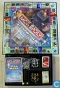 Board games - Monopoly - Monopoly Star Wars Episode II