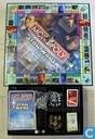 Brettspiele - Monopoly - Monopoly Star Wars Episode II