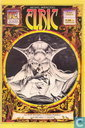 Comic Books - Elric - Elric 1