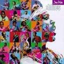 Disques vinyl et CD - Hendrix, Jimi - Blues