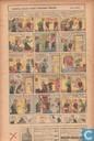 Comics - Doe Mee! (Illustrierte) - Doe mee! 130