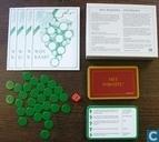 Board games - Wijnspel - Wijnspel