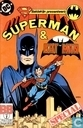 Superman & Batman Special 1
