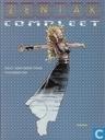Comics - Zentak - Zentak compleet