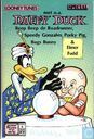 Strips - Looney Tunes - daffy