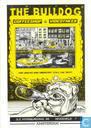 Bandes dessinées - Rebel Comix (tijdschrift) - Rebel Comix 2