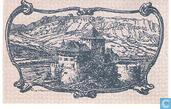 Billets de banque - Noodgeld Liechtenstein - Heller Liechtenstein 20