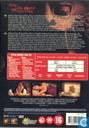 DVD / Vidéo / Blu-ray - DVD - From Hell