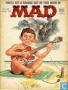 Comic Books - Mad (magazine) [USA] - Mad 97