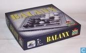 Spellen - Balanx - Balanx