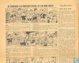 Bandes dessinées - Pum Pum (tijdschrift) - 1957 nummer  32