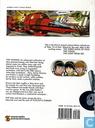 Comic Books - Yoko, Vic & Paul - Vulcan's Force