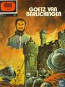 Comics - Brian Howell - Goetz van Berlichingen
