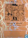 Bandes dessinées - Vieux Chapon - Olle Kapoen en de Toffel-schat