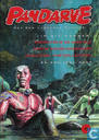 Comic Books - Pandarve (tijdschrift) - Pandarve 6