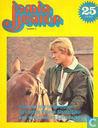 Bandes dessinées - Jamin Junior (tijdschrift) - Nummer  8