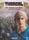 Bandes dessinées - Thorgal - Het schild van Thor
