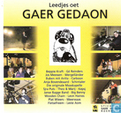 Vinyl records and CDs - Various artists - Leedjes oet gaer gedaon