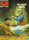 Comic Books - Angel Roy en Jessie - De oude. Ben