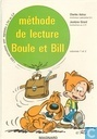 Comic Books - Boule & Bill - Méthode de lecture Boule et Bill