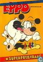 Strips - Eppo - 1e reeks (tijdschrift) - Eppo Plus