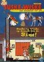 Comic Books - Red Knight, The [Vandersteen] - 2003 nummer  50