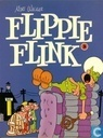 Bandes dessinées - Beetle Bailey - Flippie Flink 3