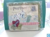 Ansichtskarten  - 3D Karten - Speciale Cadeau's