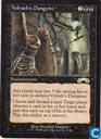 Trading Cards - 1998) Exodus - Volrath's Dungeon
