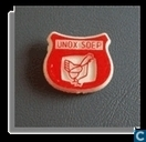 Unox soep (chicken)