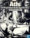 Comics - Athi - De boogschutter uit het hoge noorden