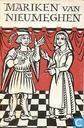 Boeken - Malmberg - Mariken van Nieumeghen