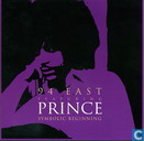 Vinyl records and CDs - Nelson, Prince Rogers - 94 east