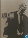 Comics - Alack Sinner - Dark City