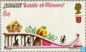 Bloemenfestival