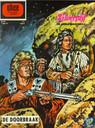 Strips - Ohee (tijdschrift) - De doorbraak
