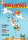 Comics - Bakelandt - 2002 nummer  29