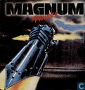 Vinyl records and CDs - Magnum - Marauder