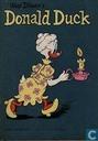 Strips - Donald Duck (tijdschrift) - Donald Duck 33
