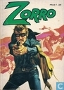 Comic Books - Zorro - Zorro 14