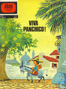Viva Panchico!