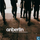 Platen en CD's - Anberlin - Blueprints for the black market