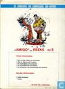 Bandes dessinées - Commissaire San-Antonio - Olé! San-Antonio