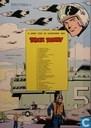 Comics - Buck Danny - Gevaar in het Noorden