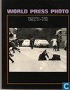 World Press Photo 1971-72