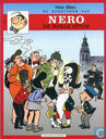 Comic Books - Nibbs & Co - De dolle steek