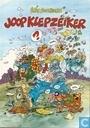 Bandes dessinées - Joop Klepzeiker - Joop Klepzeiker 2