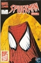 Spiderman special 22