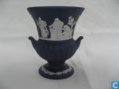 Keramik - Jasperware - Wedgwood Amphora Divers