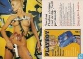 B000551 - Playboy